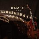 夜箏曲 ~Yasoukyoku~/Ramses