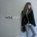 WAY OUT/Marie