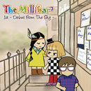 1st ~Debut From The Sky~/THE MILLIBAR3
