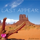 LAST APPEAR/Gstyle