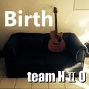 Birth/team HIIO