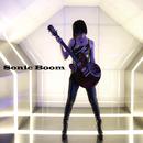 Sonic Boom/YUE's BUMPING JAM