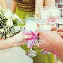 ウェディングソング~ウェディングプランナーが選ぶ結婚式で使えるパーティートラック/Love Bossa