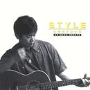 STYLE/ヒラタアキヒロ