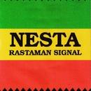 Rastaman Signal/NESTA band