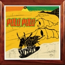 PULU PULU/NESTA band