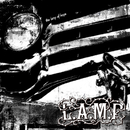 the lamp of hope/L.A.M.P