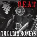 BEAT/THE LIAR HONEYS