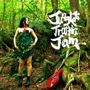 Jungle's Traffic Jam/YUE's BUMPING JAM