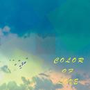 COLOR OF LOVE/YRY