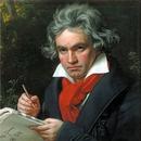 ベートーベン ピアノソナタ 「月光」 第1楽章/西哲平