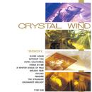 クリスタルウィンド CRYSTAL「MEMORY」/クリスタルウィンド