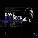 デイヴ・ブルーベック/The Dave Brubeck Quartet