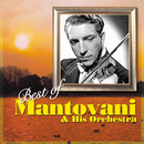 Best of Mantovani & His Orchestra/マントヴァーニ楽団