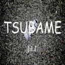 TSUBAME/JiLL