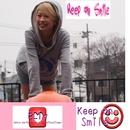 Keep on Smile/ELiy