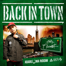Back In Town/Ace Mark