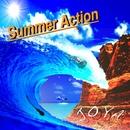 Summer Action/JOYA