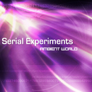 Serial Experiments/Ambient World