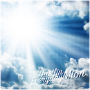 Hustlin Everyday/Mion