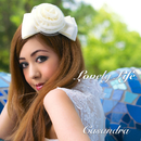 Lovely Life/カサンドラ