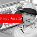 First Grade/Co.慶応