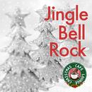 カフェで聴きたいオールディーズ・クリスマス ~ Jingle Bell Rock/Cafe lounge Oldies