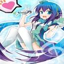 Summer Ocean/蒼姫ラピス