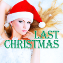 ラスト・クリスマス/Sweet Lover Singers