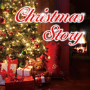 Christmas Story ~クリスマスに聴きたい美メロセレクション~/Pjanoo
