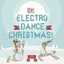 EDM DANCE CHRISTMAS Best Select 2014/Cafe lounge Christmas