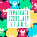 """Repackage """"#Zero_ASY"""" ~S.T.A.R.S.~/ASY"""