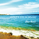 OCEAN VIEW MUSIC/ChieBand