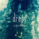 drops/G.BANANA