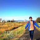 TAKE 1/KATOKIYO