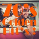70's Golden Hit's! ~洋楽ベストヒット・カバー・コレクション~/The Hit Parade Orchestra