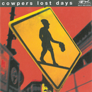 LOST/COWPERS