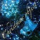 Christmas object (Instrumental version)/桜木玲