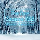 The Four Seasons R&B -Winter Selection-/Pjanoo
