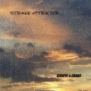 STRANGE ATTRACTOR/GIRAFFE & CRABS