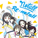 Re:notall/notall