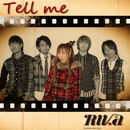Tell me/RIVa