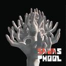 SAWAS PHOOL/SAWA
