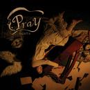 Pray/AGATA