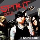 SPIRIT 2012/BURNING SOUL