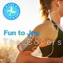 楽しくジョギング~The Covers/Cafe lounge exercise