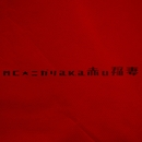 MC☆ニガリ a.k.a. 赤い稲妻/MC☆ニガリ a.k.a. 赤い稲妻