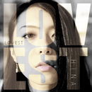 LOVEST/HINA