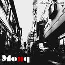 MonoQrome/Monq