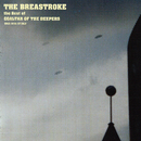 The Breastroke - The Best of Coaltar of the Deepers/coaltar of the deepers